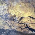 Südfrankreichtour: Besuch der Höhlenmalereien in Niaux