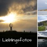 Meine schönsten Reisefotos aus Norwegen - Fotoparade 1-2018