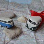 Geschenke für Camper, Reiselustige und Abenteurer - 10 ausgewählte Ideen