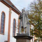 Kurztrip Pfalz: Wochenende in Edenkoben - Liebe auf den zweiten Blick