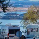 Portugal mit dem Wohnmobil: Camper-Tipps abseits der bekannten Reiseziele