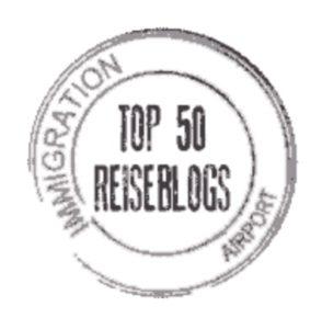 Erfolgreiche Reiseblogs