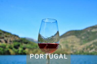 Wohnmobil Routen Portugal: Hin-Fahren wo es schön ist