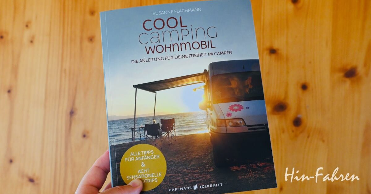 Wohnmobil Ratgeber Cool Camping Wohnmobil